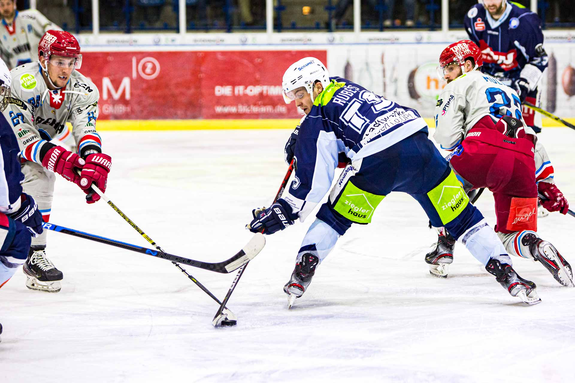 HSA-Eishockey02